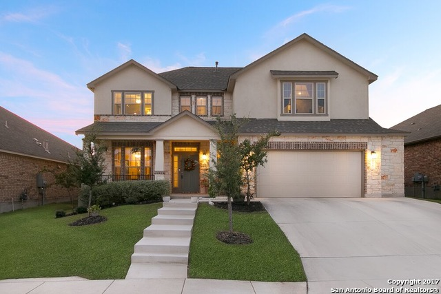 8927 HIGHLAND STAR, San Antonio, TX 78254