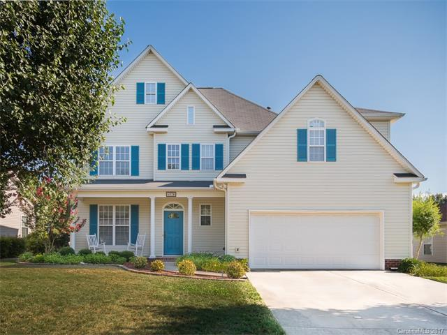6578 Derby Lane NW, Concord, NC 28027