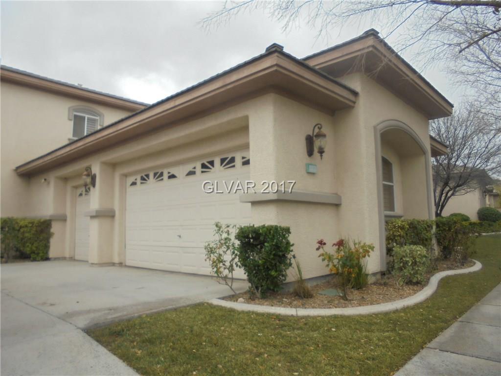 9317 FONTAINBLEU Drive, Las Vegas, NV 89145