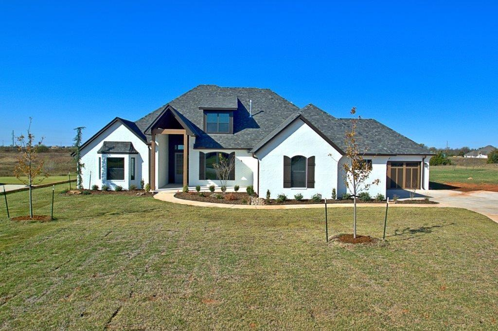 1380 Dragonfly, Norman, OK 73071
