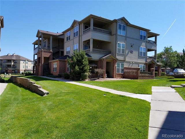 12928 Ironstone Way 104, Parker, CO 80134