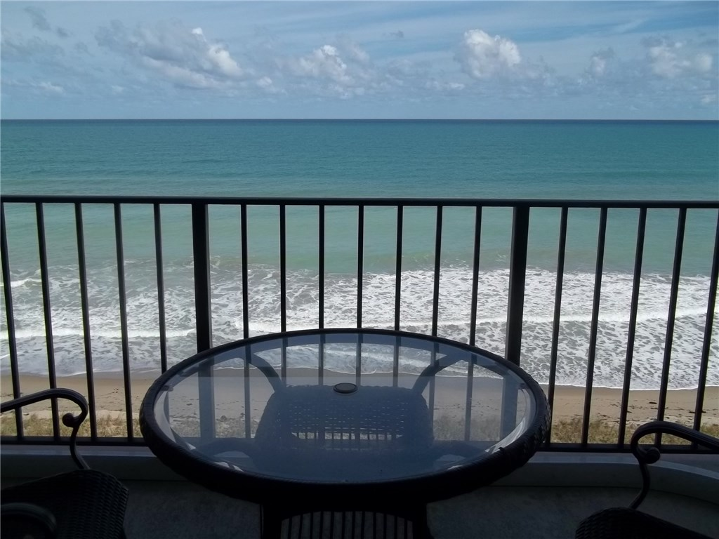 9490 S Ocean Drive 713, Jensen Beach, FL 34957