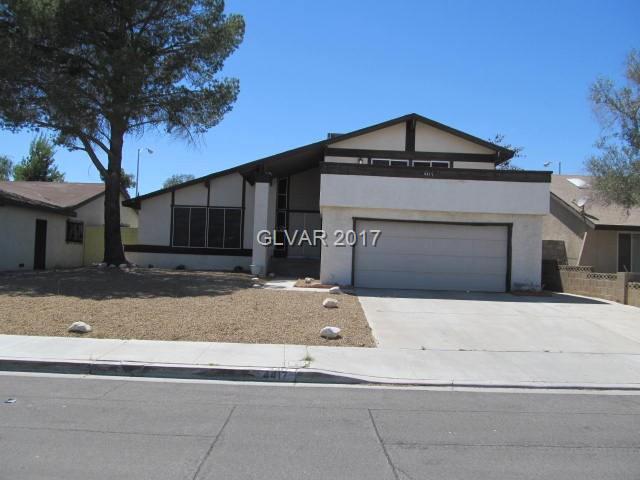 4417 DE FOREST Street, Las Vegas, NV 89103