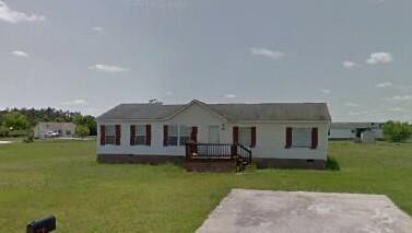 6443 Swallowtail Dr #39, Statesboro, GA 30461