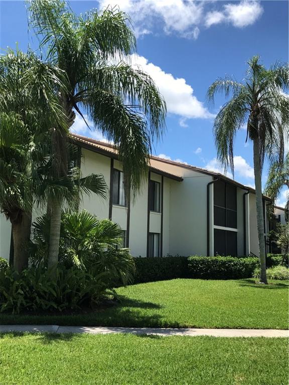 2732 SW Matheson Avenue 112-A1, Palm City, FL 34990