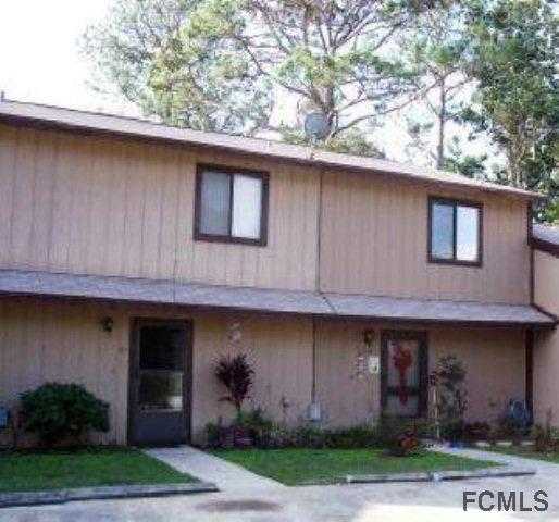 28 Village Dr, Flagler Beach, FL 32136