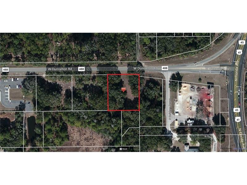 2012 W DUNNELLON ROAD, DUNNELLON, FL 34433