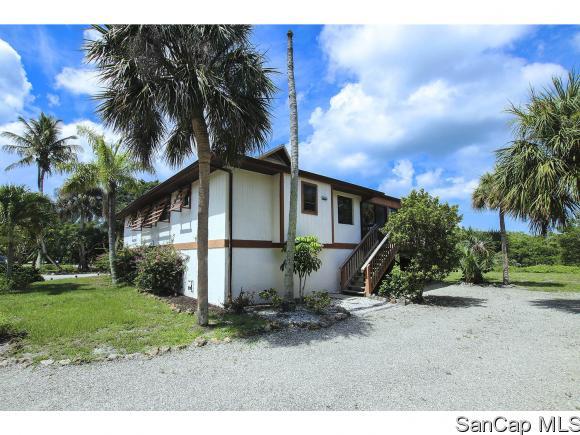 813 Rabbit Rd, Sanibel, FL 33957