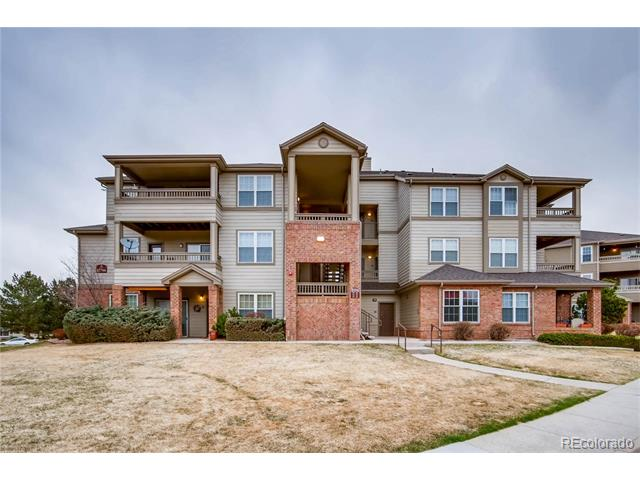 12766 Ironstone Way 201, Parker, CO 80134