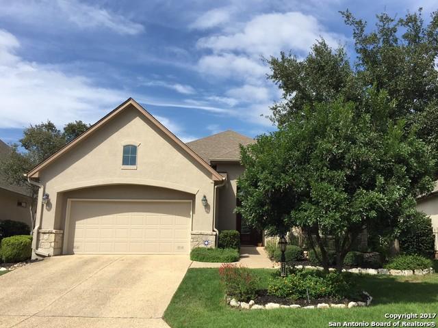 215 Roseheart, San Antonio, TX 78259