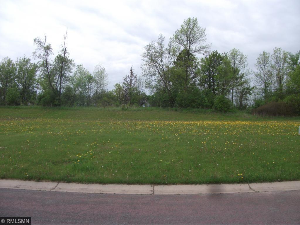 650 Cedar Ridge Avenue, Le Center, MN 56057