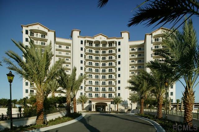 85 Avenue De La Mer, Palm Coast, FL 32137
