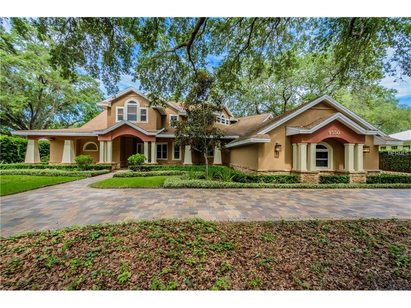 9550 135TH STREET, SEMINOLE, FL 33776