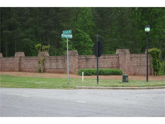 lot 55 Winding Forest Drive 55, Troutman, NC 28166