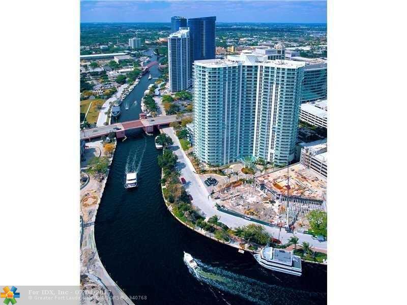 347 N New River Dr 1705, Fort Lauderdale, FL 33301