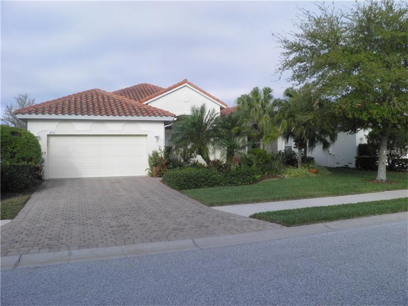 4042 65TH PLACE E, SARASOTA, FL 34243