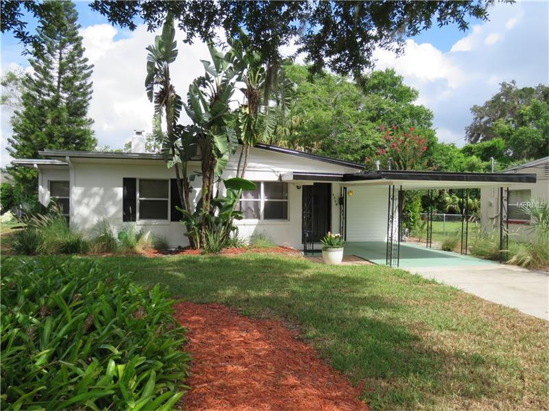 1319 ORCHID AVENUE, WINTER PARK, FL 32789