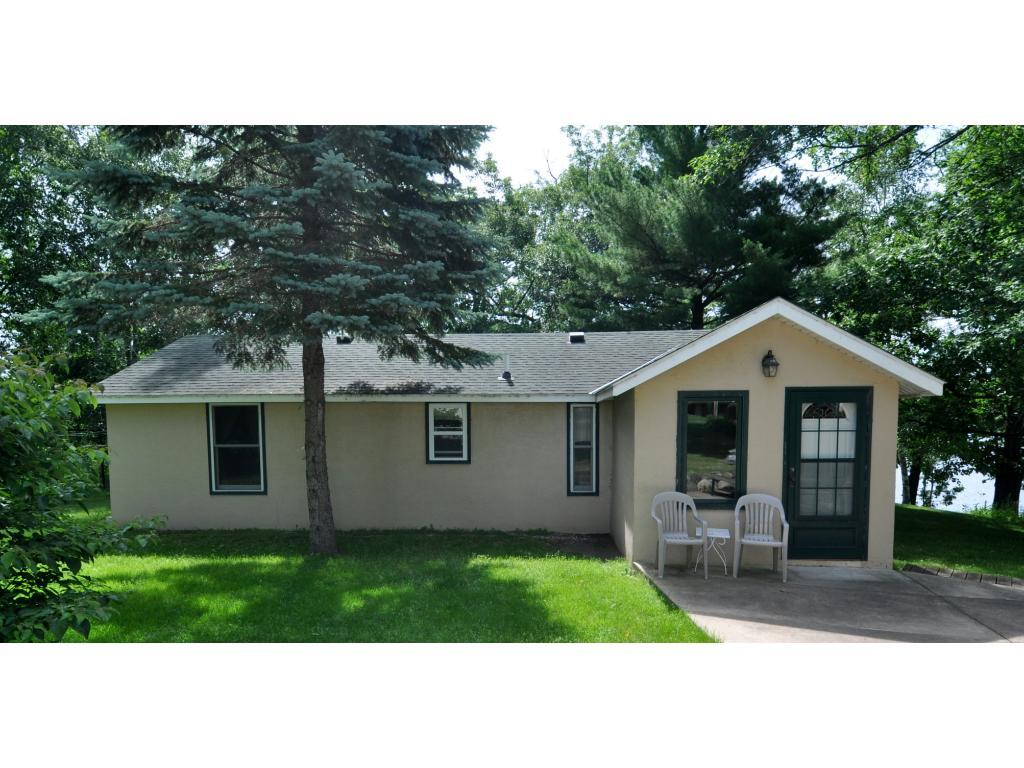 30612 455th Place, Aitkin, MN 56431