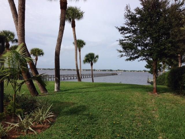831 SE Riverside Drive, Stuart, FL 34994