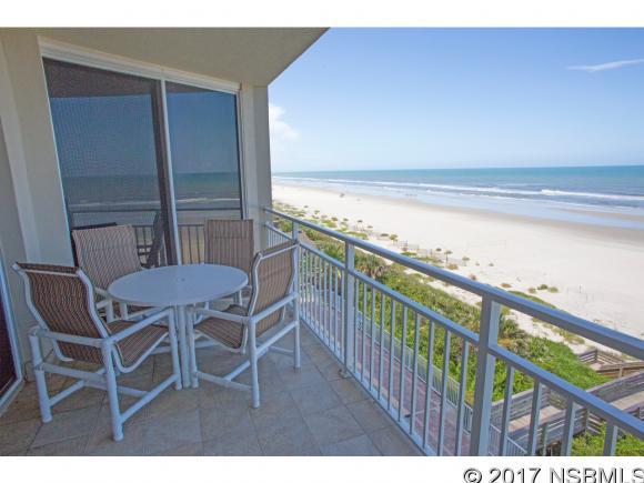 4381 Atlantic Ave 303, New Smyrna Beach, FL 32169