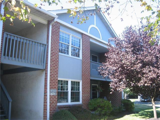 4706 cheryl Drive, Hanover Twp, PA 18017
