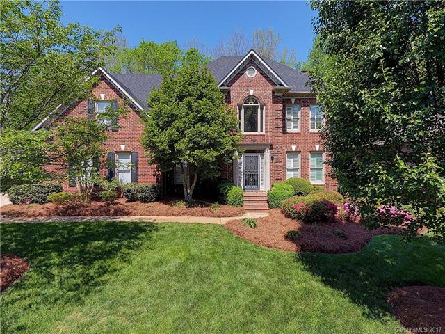 5216 Boulware Court, Charlotte, NC 28277