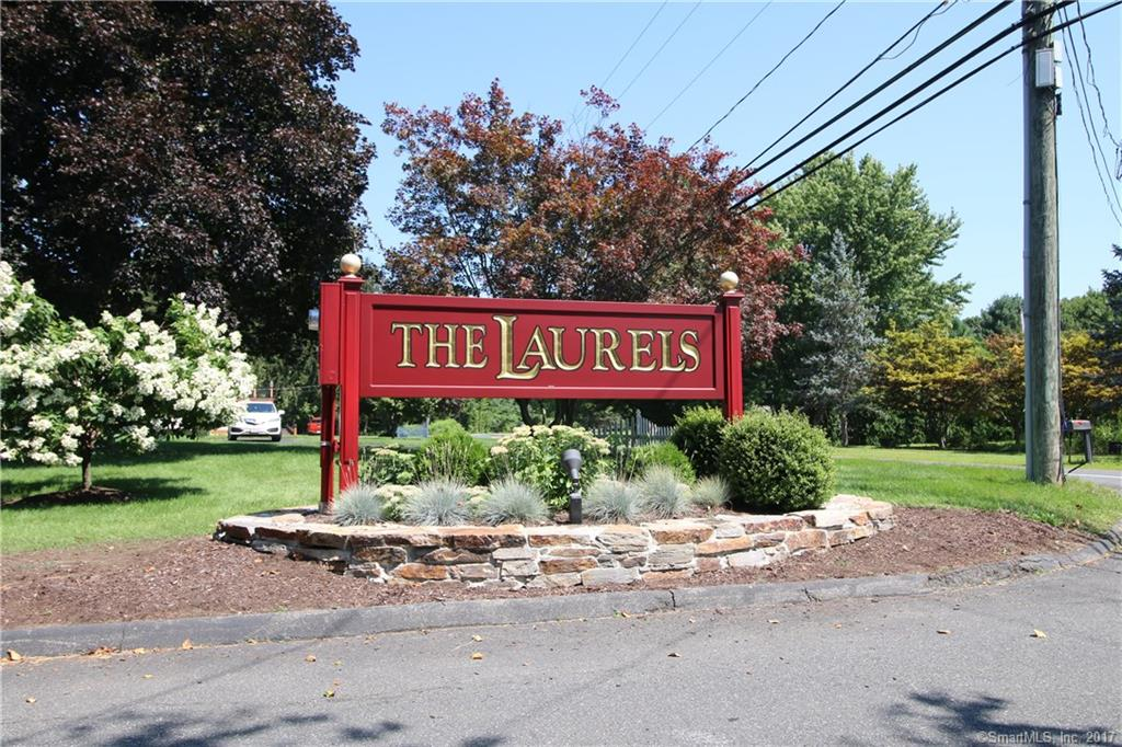 28 The Laurels 28