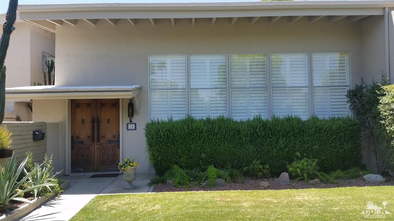 69850 Highway 111 34, Rancho Mirage, CA 92270