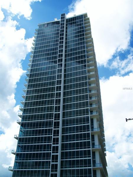 150 E ROBINSON STREET 221, ORLANDO, FL 32801