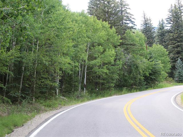 Juniper Lane, Evergreen, CO 80439