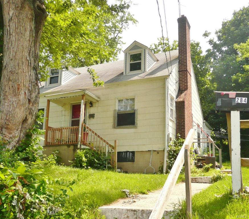 284 Fort Washington Avenue, Hawthorne, NY 10532