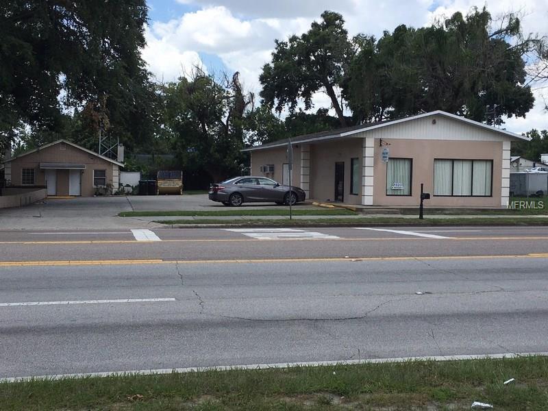 1020 W MICHIGAN STREET, ORLANDO, FL 32805