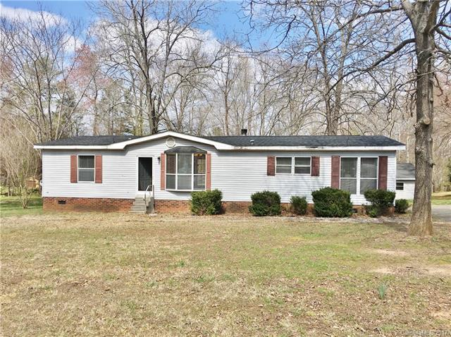1813 Stanley Lucia Road, Mount Holly, NC 28120