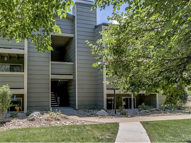 4680 White Rock Circle 8, Boulder, CO 80301