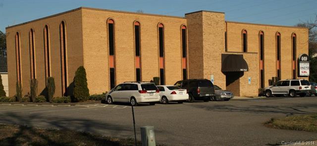 469 Hospital Drive, Gastonia, NC 28054