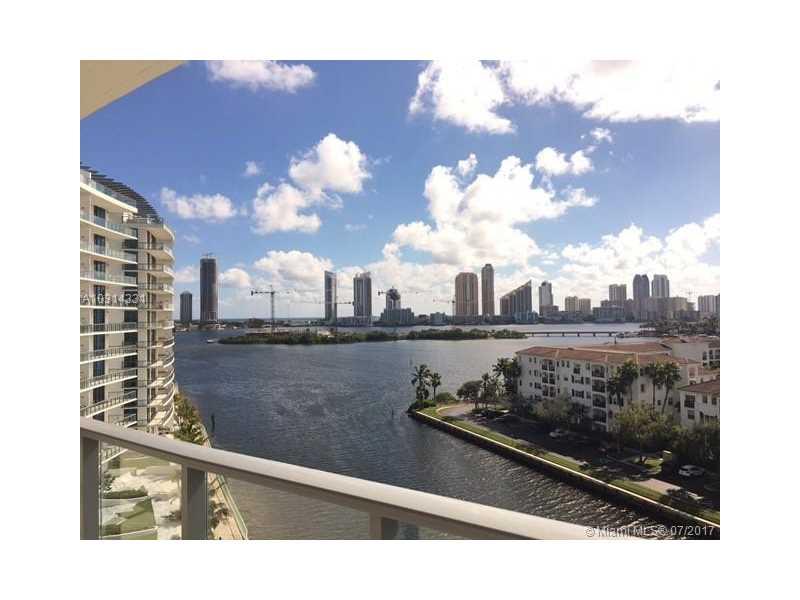 3250 NE 188th St 701, Miami, FL 33180