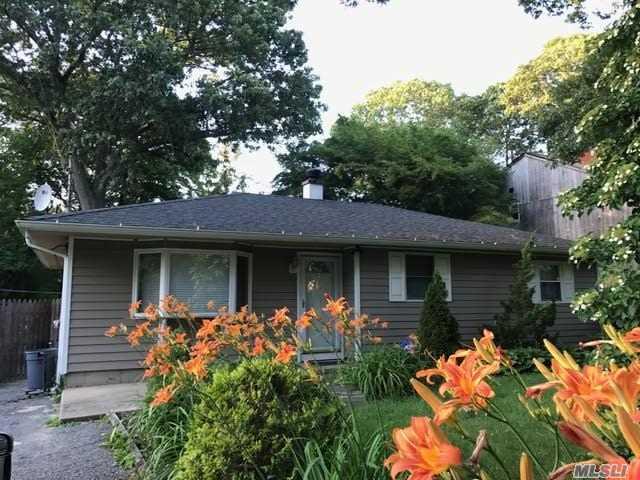 191 Moriches Ave, Mastic, NY 11950