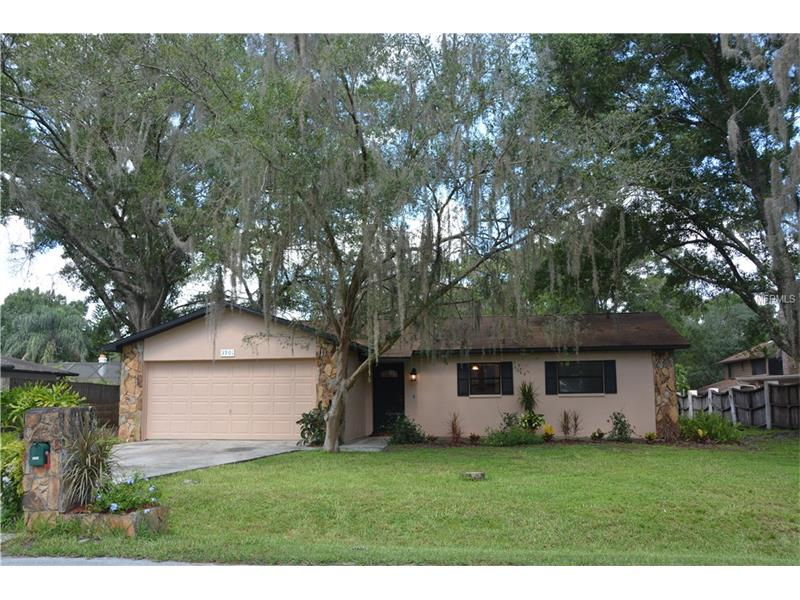 3901 BISCAY PLACE, LAND O LAKES, FL 34639