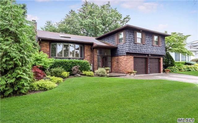 800 Kearney Dr, N. Woodmere, NY 11581