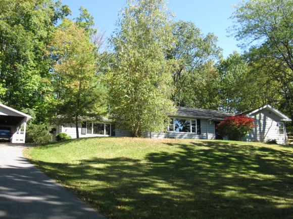 303 N SUNSET DR, Cayuga Heights, NY 14850