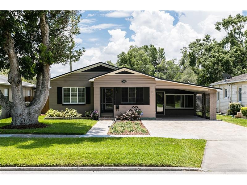 1006 W SMITH STREET, ORLANDO, FL 32804