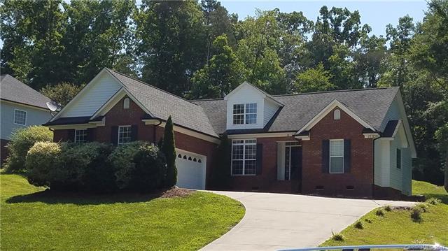 58 Rollingwood Drive 16-A, Concord, NC 28025