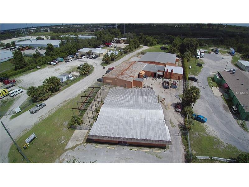203 BENSON JUNCTION ROAD, DEBARY, FL 32713