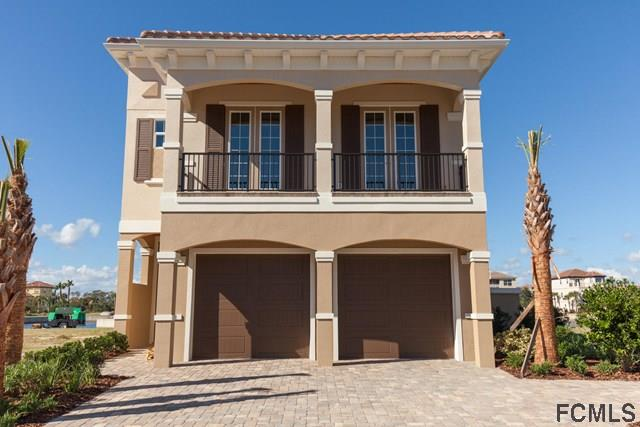 292 Harbor Village Pt, Palm Coast, FL 32137
