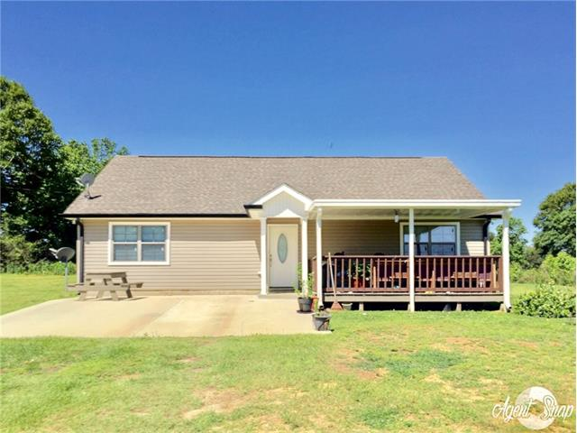 70265 SIMMONS Road, Kentwood, LA 70444