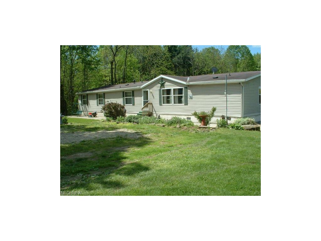 16247 Township Road 389, Frazeysburg, OH 43822