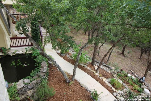 107 PR 1702 (Covenant Trail), Helotes, TX 78023