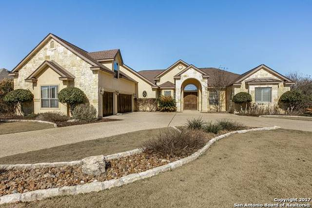 31027 KEENELAND DR, Fair Oaks Ranch, TX 78015
