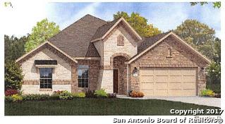 12814 Florianne, San Antonio, TX 78253