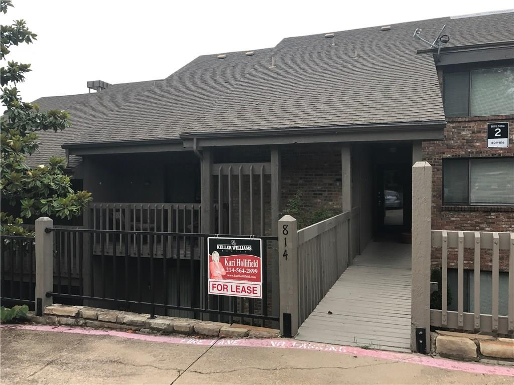 814 Signal Ridge Place, Rockwall, TX 75032
